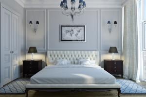 Постельное белье для гостиниц оптом