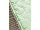 одеяло из бамбука оптом