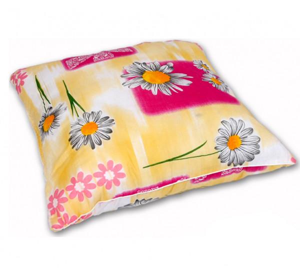 Подушка (РВ) для Рабочих